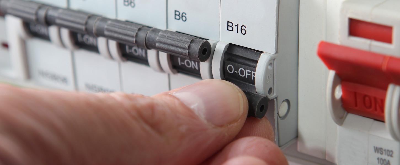 HC Electrical